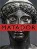MATADOR T