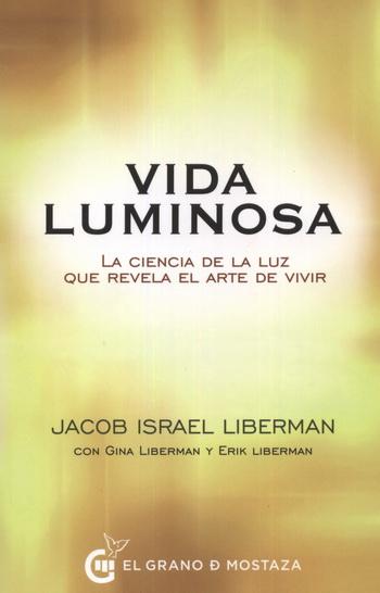 VIDA LUMINOSA
