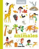 ANIMALES, LOS