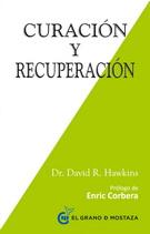 CURACION Y RECUPERACION