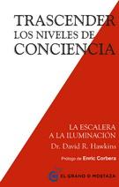 TRASCENDER LOS ESTADOS DE CONCIENCIA