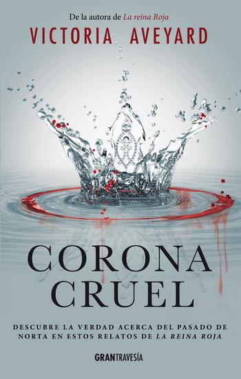 CORONA CRUEL