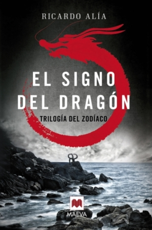 EL SIGNO DEL DRAGON