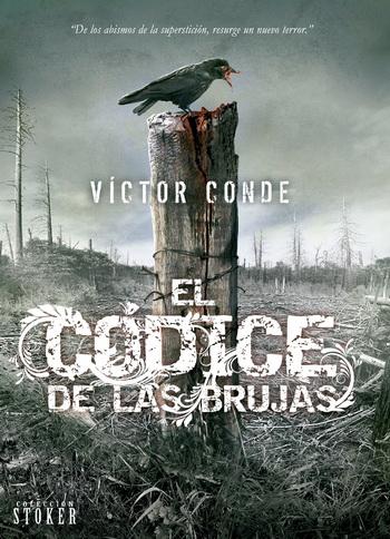 CODICE DE LAS BRUJAS, EL