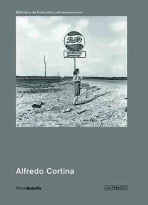 ALFREDO CORTINA