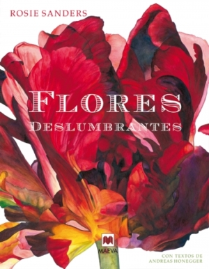FLORES DESLUMBRANTES