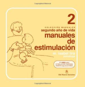 MANUAL DE ESTIMULACION 2 AÑO