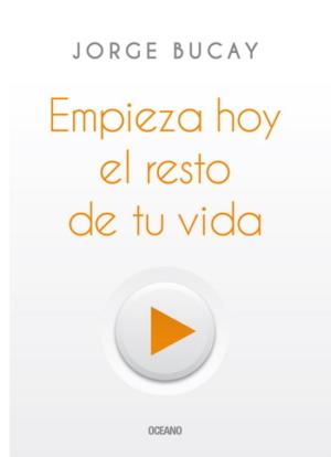 EMPIEZA HOY EL RESTO DE TU VIDA