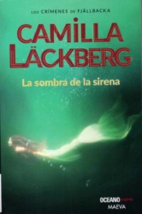 LA SOMBRA DE LA SIRENA (N. ED.)