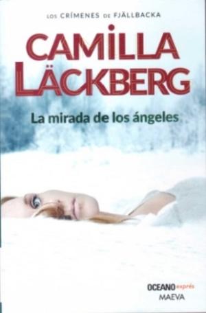 LA MIRADA DE LOS ANGELES (N.ED.)