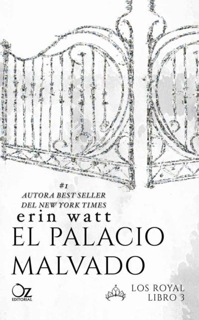 EL PALACIO MALVADO