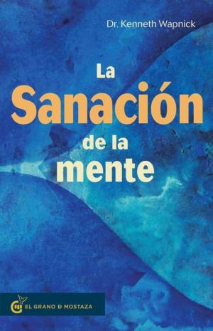 LA SANACION DE LA MENTE