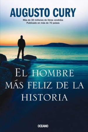 EL HOMBRE MAS FELIZ DE LA HISTORIA