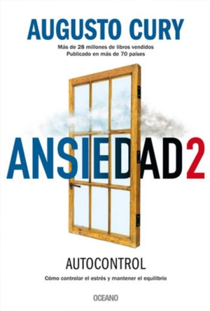 ANSIEDAD 2. AUTOCONTROL