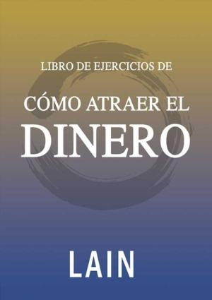 EJERCICIOS - COMO ATRAER EL DINERO