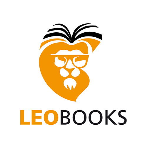 Leobooks Tienda OnLine