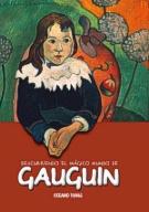 DESCUBRIENDO EL MAGICO MUNDO DE GAUGUIN