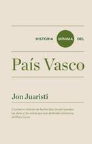 HISTORIA MINIMA DEL PAIS VASCO