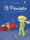 EL PRINCIPITO (COMICS)