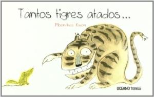 TANTOS TIGRES ATADOS...