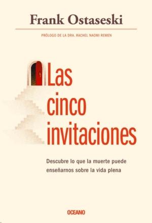 LAS CINCO INVITACIONES