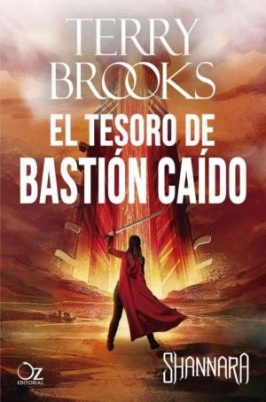 TESORO DE BASTION CAIDO