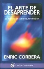 EL ARTE DE DESAPRENDER