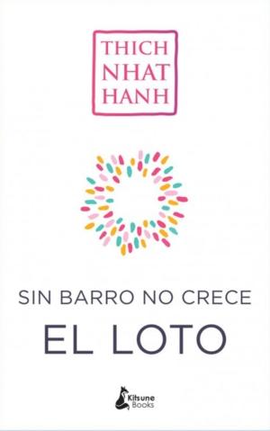 SIN BARRO NO CRECE EL LOTO