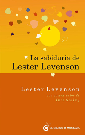 LA SABIDURIA DE LESTER LEVENSON