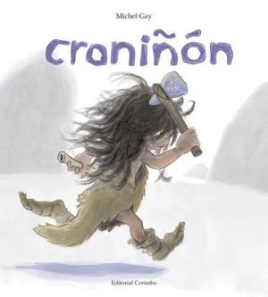 CRONIÑON