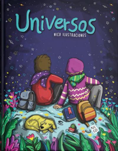 UNIVERSOS