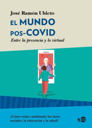 EL MUNDO POS-COVID