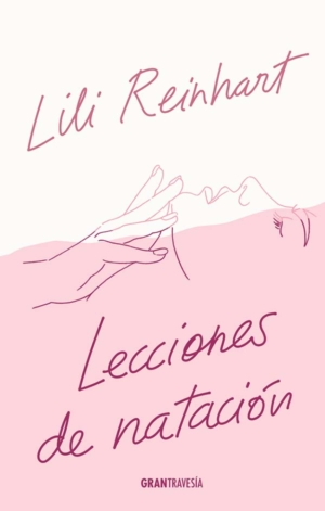 LECCIONES DE NATACION