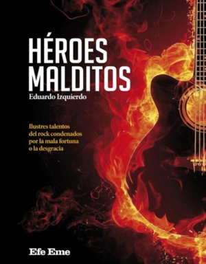 HEROES MALDITOS